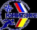 РГОУ Центр дополнительного образования для детей МО ЧР